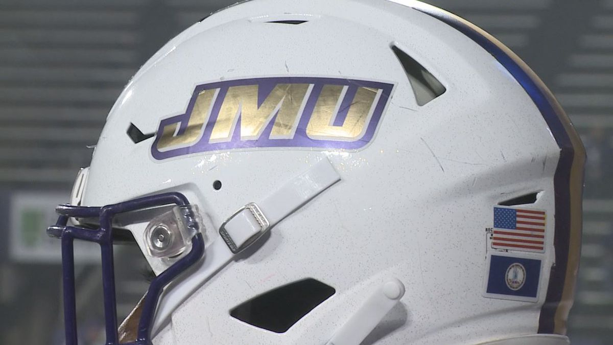 JMU football defeats Northern Iowa 17-0 to advance to the FCS semifinals.