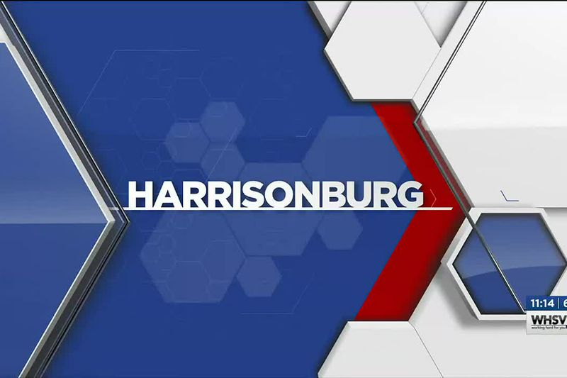 Private recycling company is headed to Harrisonburg