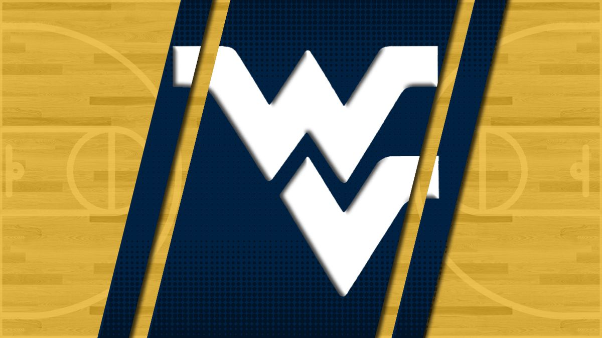 The No. 14 West Virginia men's basketball team rallied to defeated Oklahoma State, 87-84,...