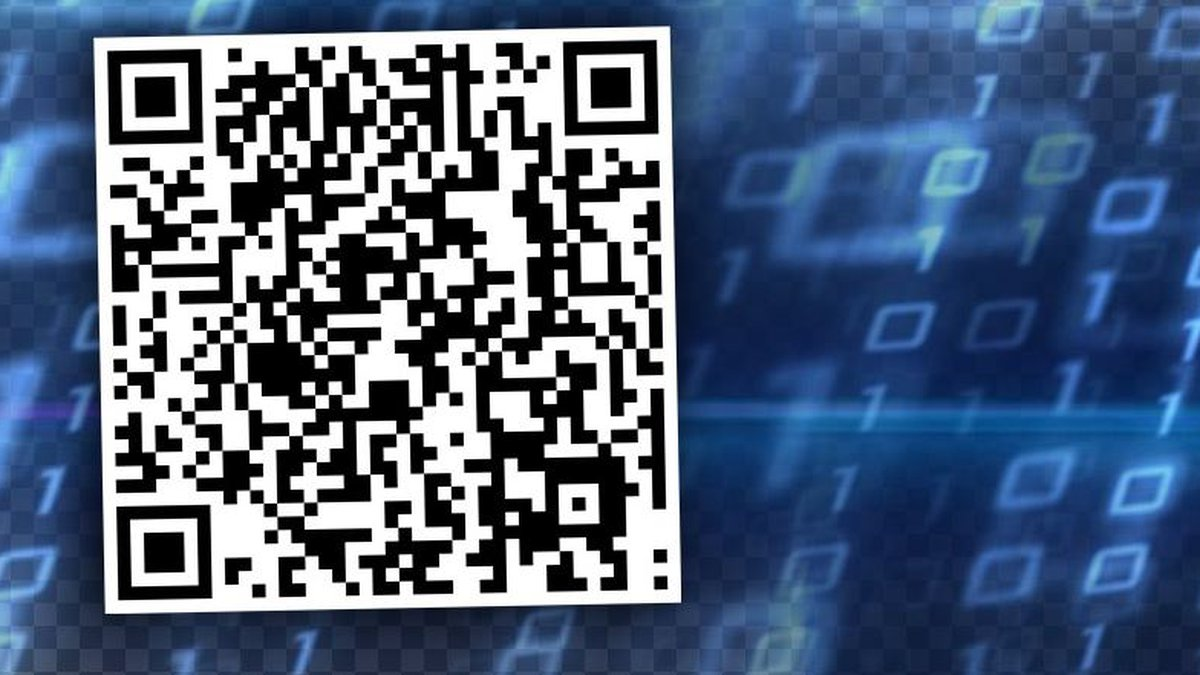 Residents can visit VDH's website to access their free vaccination record with the QR code,...