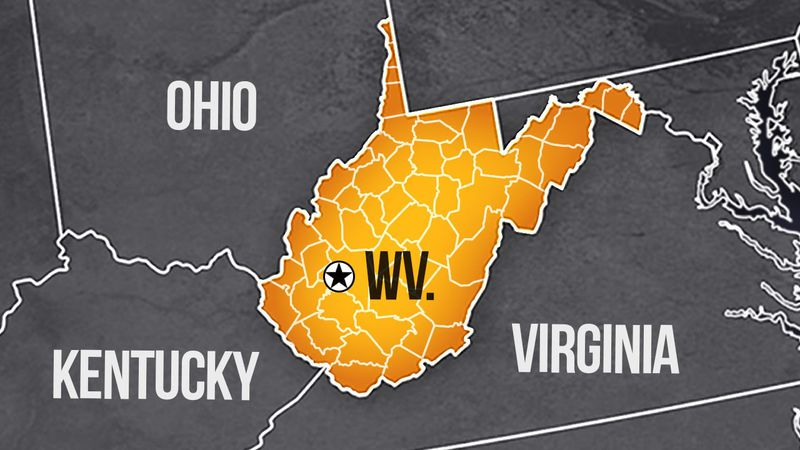 Members of the Senate and House redistricting committees will host public hearings across the...