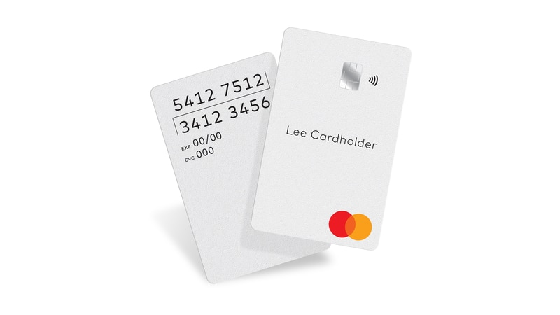 Starting in 2027, banks in the United States will no longer be required to issue chip cards...