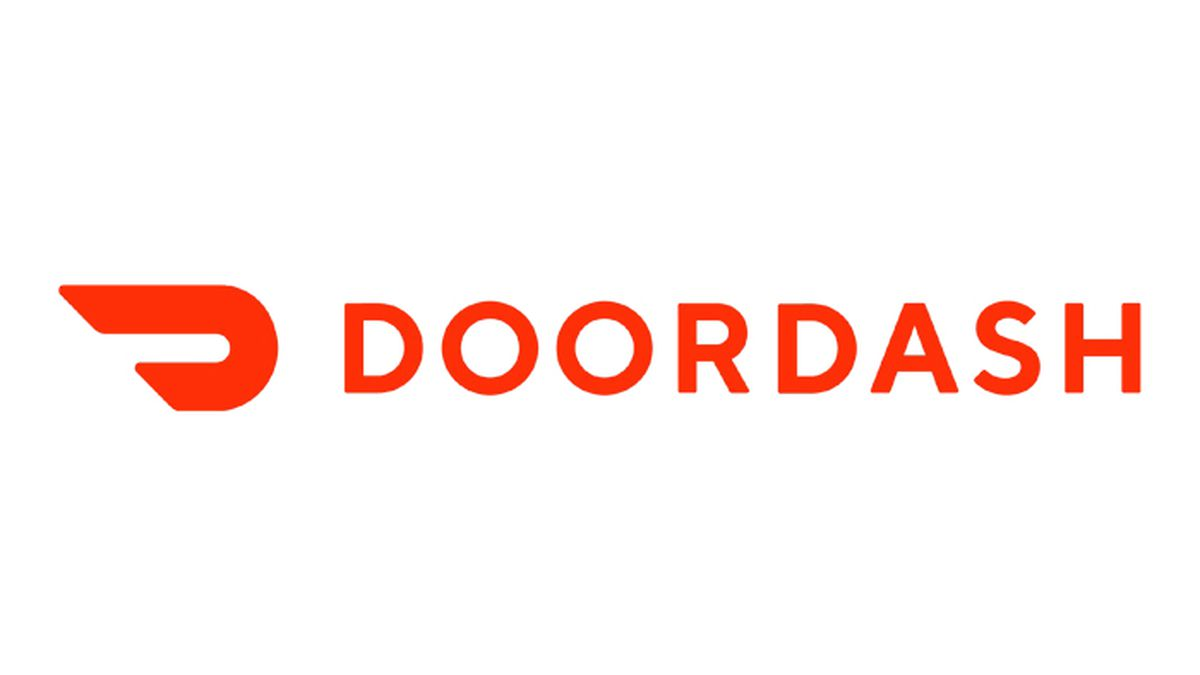 DoorDash is being sued over its previous practice regarding tips given to delivery drivers. (Source: AP Graphics)