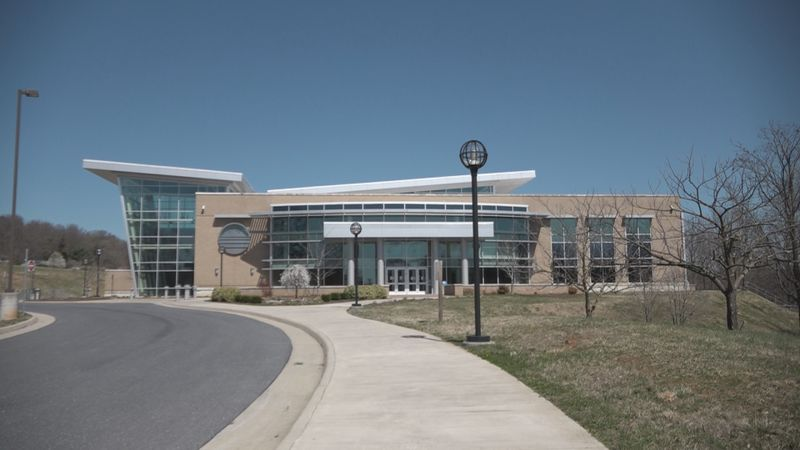 Tuition free programs to become a reality for Virginia community colleges