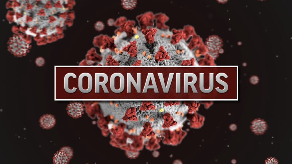 678,940 total first doses of the coronavirus vaccine have been administered and 499,540 are...