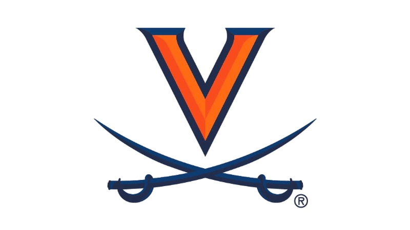 The No. 8 Virginia men's basketball team defeated Syracuse, 81-58, Monday night for the...
