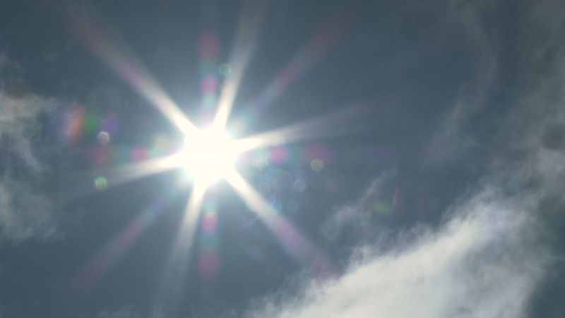 Heat related illnesses can be deadly when it comes to heat strokes.