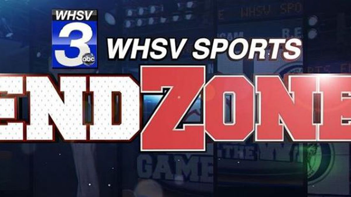 Vote for which high school football play you think is the best from Week 4 of the 2021 spring...