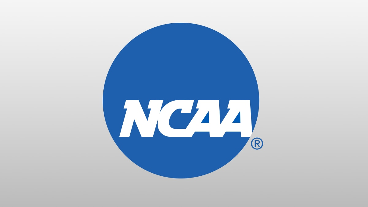 The NCAA D1 Board of Directors has officially approved moving fall sports championships to the spring of 2021.