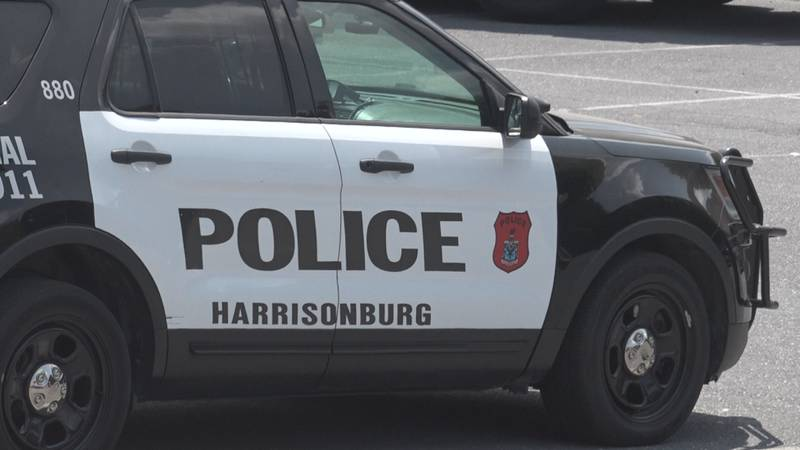 In Harrisonburg it's all hands on deck for police as they gear up for a busy weekend of their...