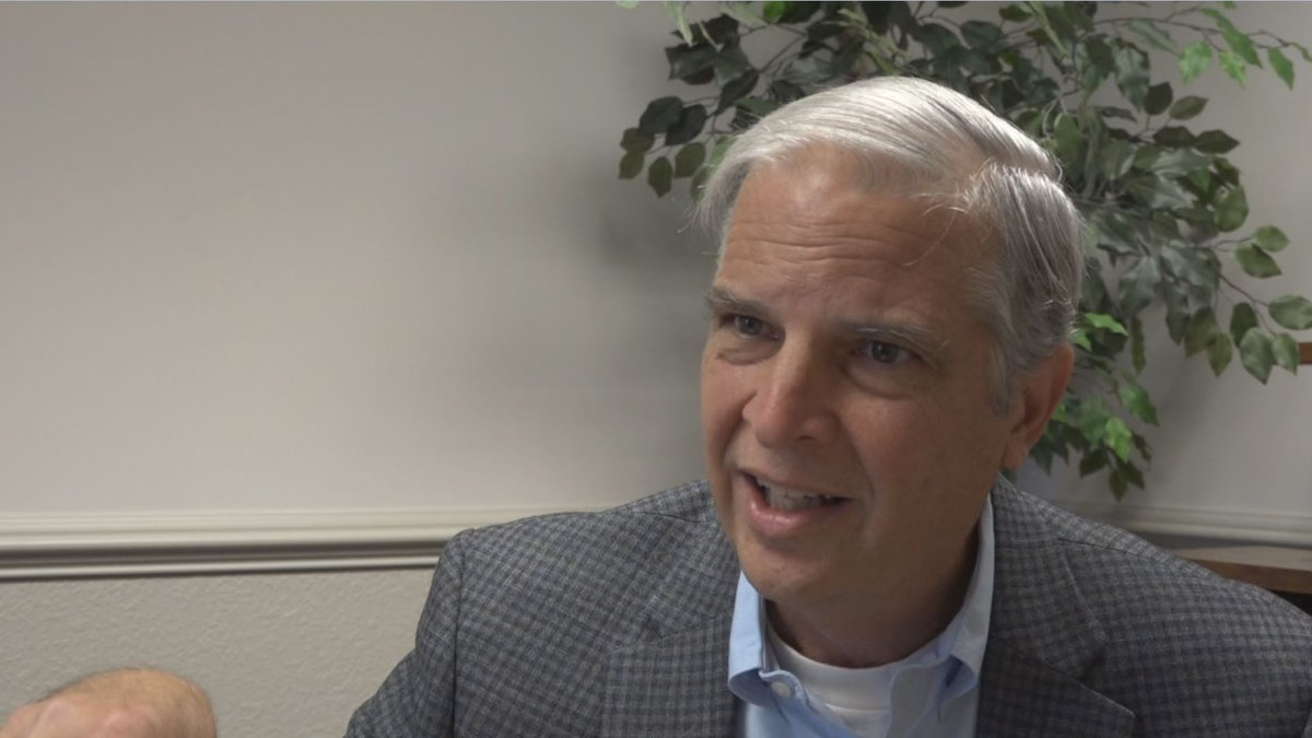 Sen. Obenshain is calling to allow the two women accusing Lt. Gov. Fairfax of sexual assault to...