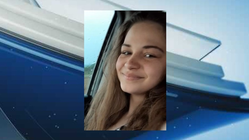 Ava Boltz, 14, was last seen at her Stuarts Draft home on Thursday night, according to...