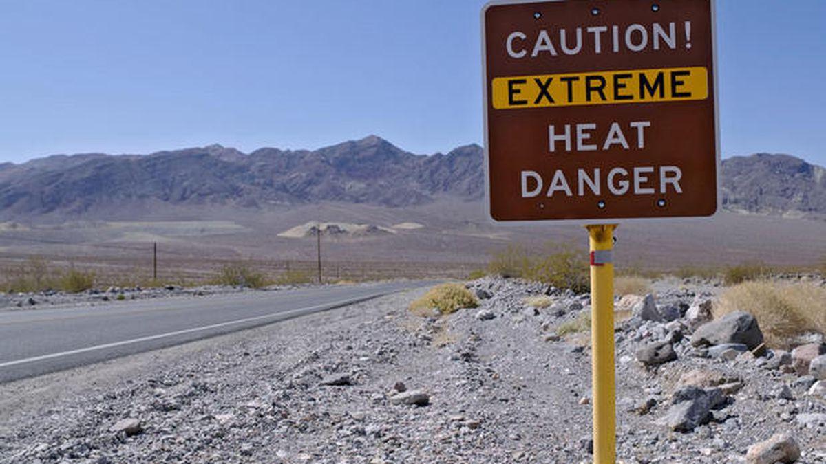 Death Valley Staffel 2