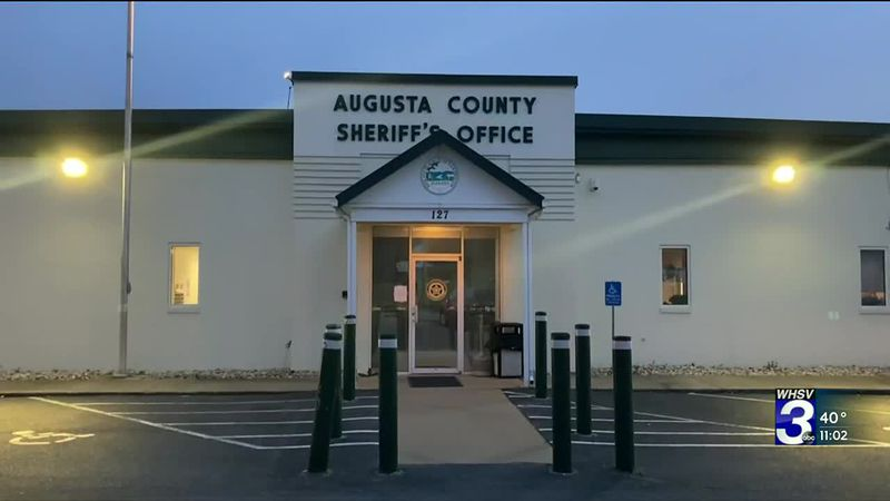 Augusta County leaders oppose legislation that would end qualified immunity for law enforcement