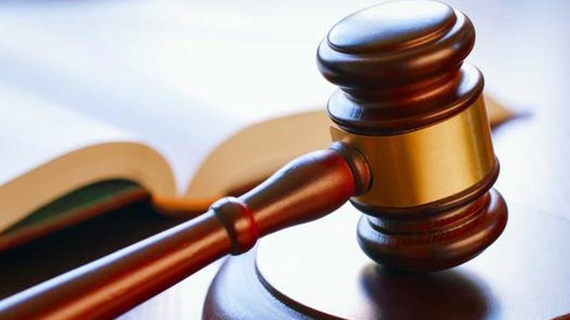 Loudoun County Circuit Court Judge James Plowman ruled that Leesburg Elementary teacher Tanner...
