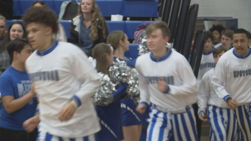 Valley school districts provide update on winter sports