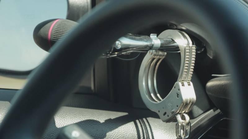 The Harrisonburg-Rockingham County criminal justice planner has compiled a report detailing...