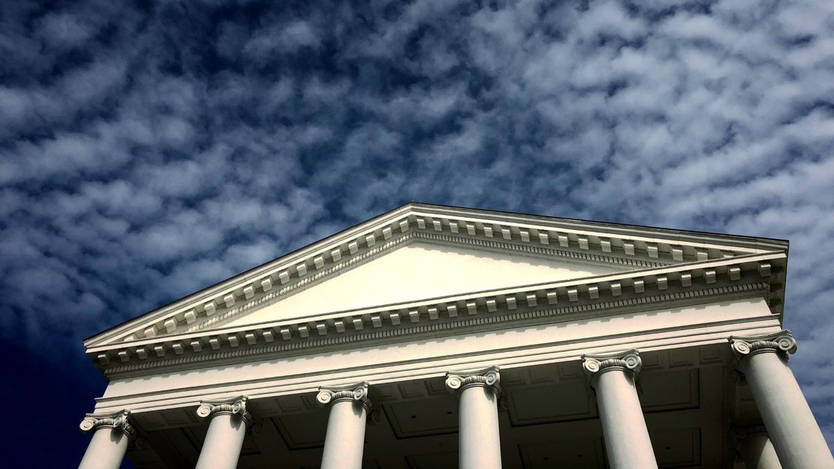 Lawmakers in Virginia's Statehouse got right to it Monday to figure out how to spend $4.3...