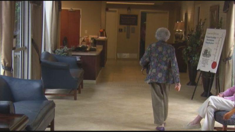 New legislation helps West Virginians transition from nursing homes
