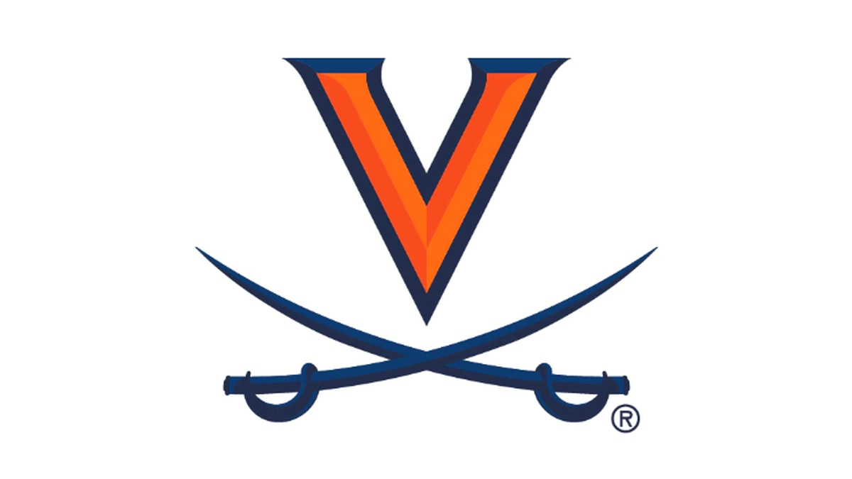 The No. 9 Virginia men's basketball team earned a 57-49 road win at Georgia Tech Wednesday night.