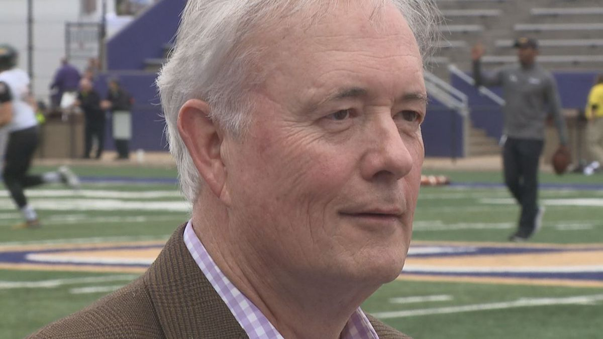 James Madison University Director of Athletics Jeff Bourne released a public statement Monday on Twitter in response to recent protests of racial injustice throughout the country.