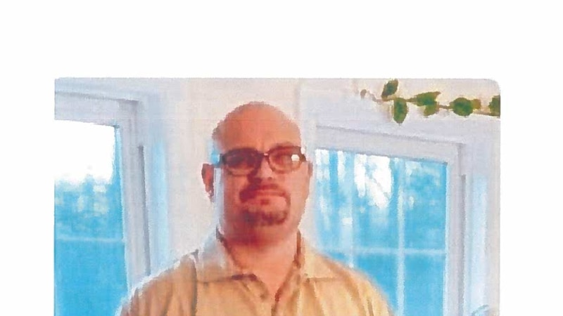 Officials say Moore was last seen in the Churchville area June 15.