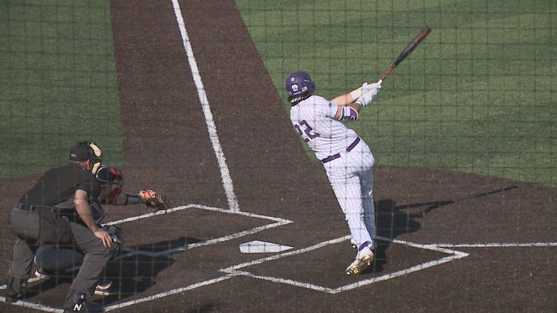 """Our """"State of JMU"""" series takes a look at the James Madison baseball program."""