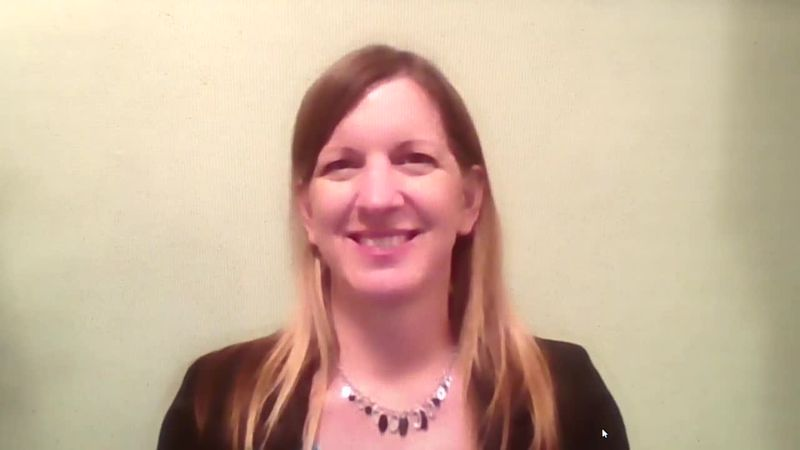 We talk with Gayl Brunk of VAIL - Valley Associates for Independent Living, about their Arctic...