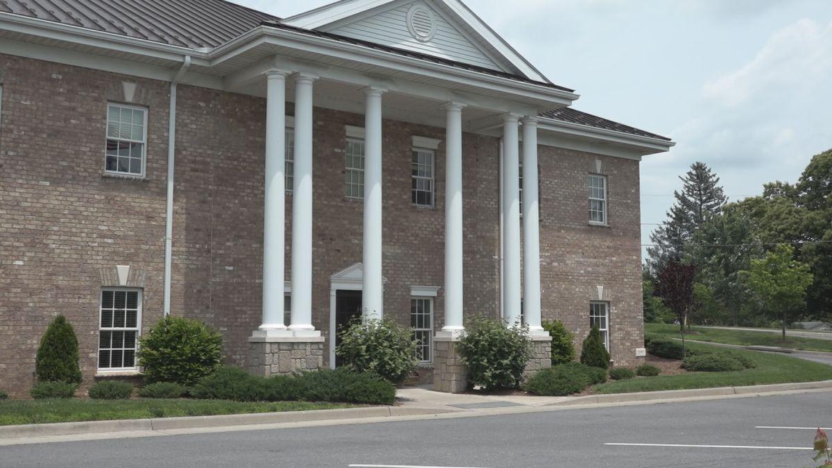 Dayton Town Council