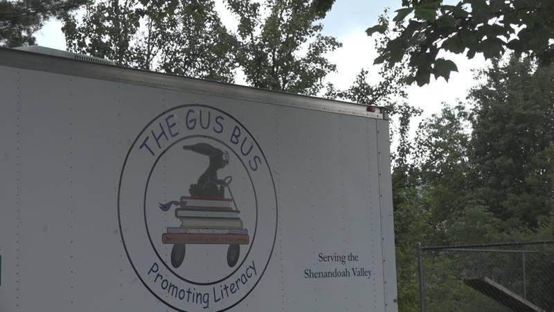 Gus Bus to offer hybrid program this summer