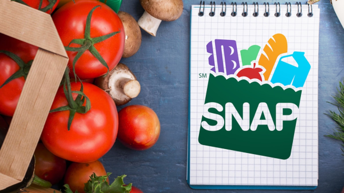 The Kentucky Food Benefits/ EBT Program (SNAP)  has expanded services to allow SNAP recipients...