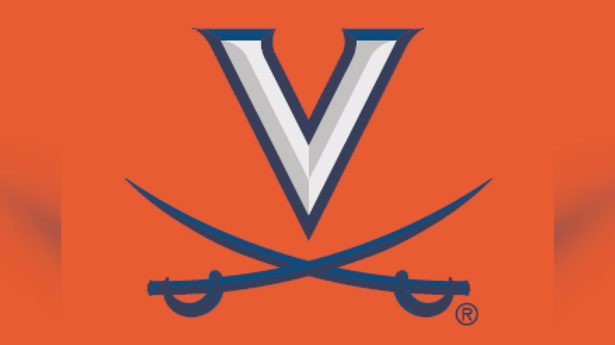 Virginia athletics director Carla Williams announced today (June 15) changes have been made to two of the new marks the department released on April 24.