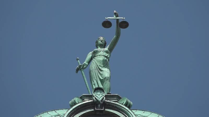 Rockingham County Circuit Court.