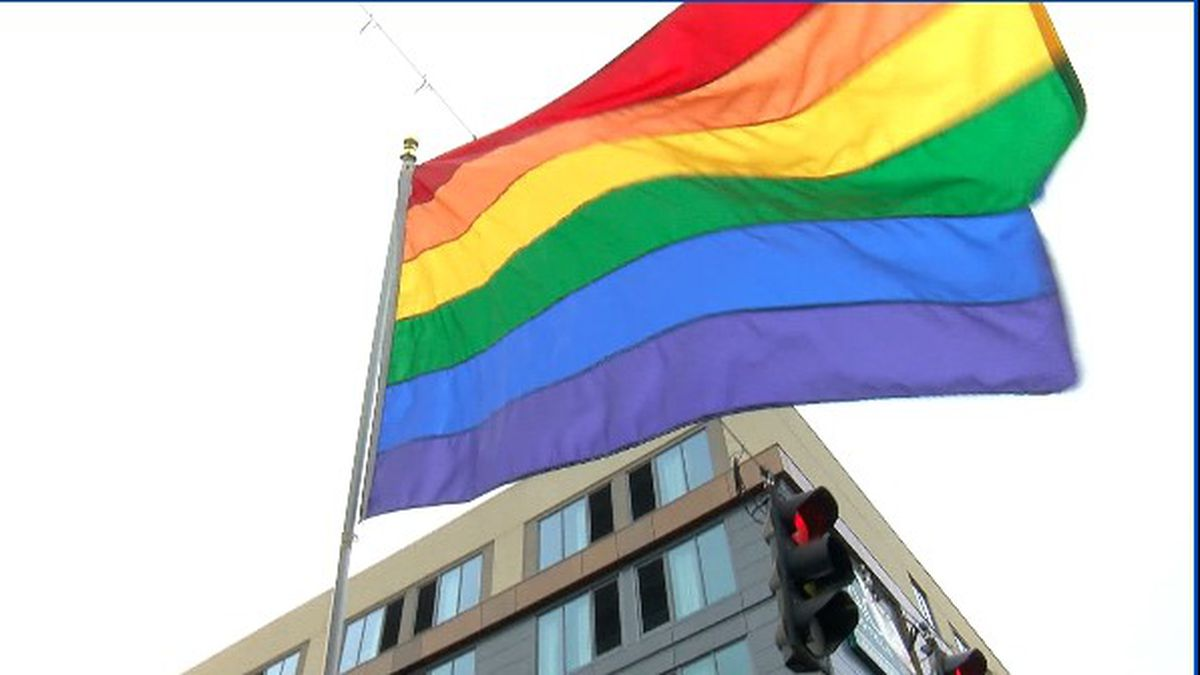 The city of Louisville has scored a perfect 100 on the 2019 Municipal Equality Index.