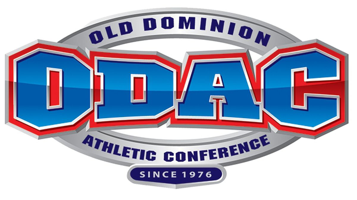 ODAC announces postponement of sports through the end of the calendar year.