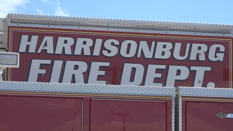 Free Pizza Free Smoke Alarm event returns to Harrisonburg Wednesday