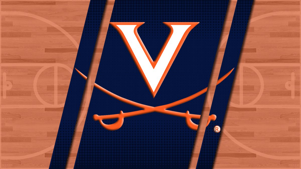 The No. 15 University of Virginia men's basketball team defeated Kent State, 71-64, in overtime...