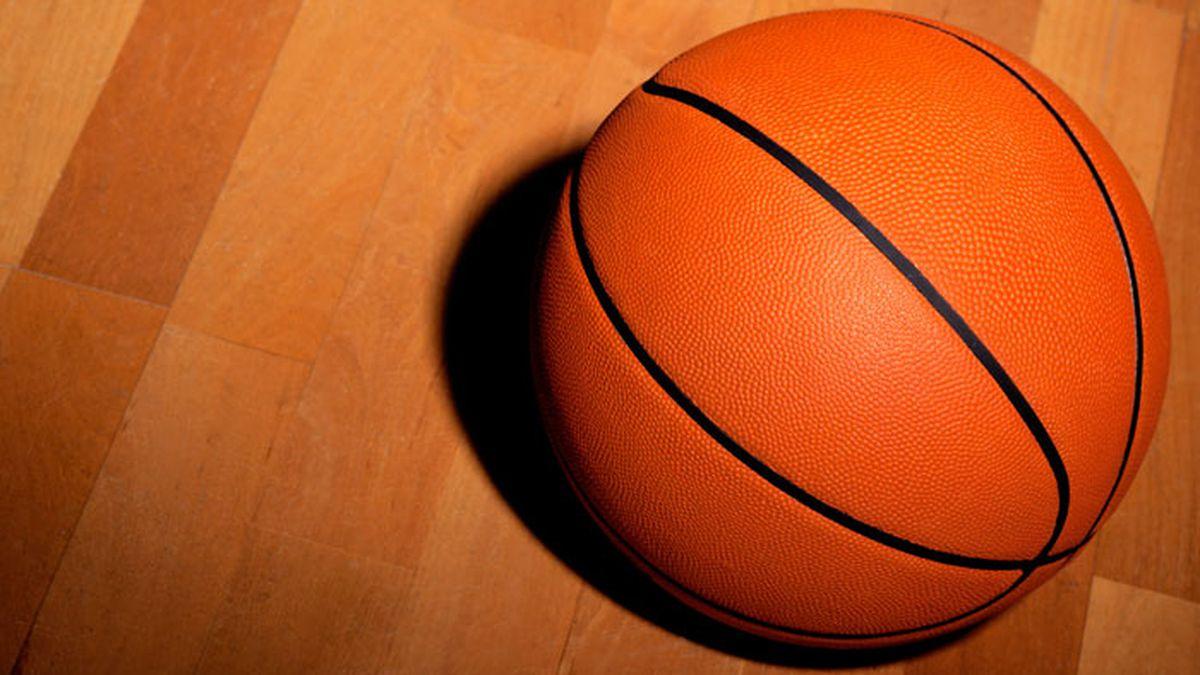 Basketball (Source: Gray News)