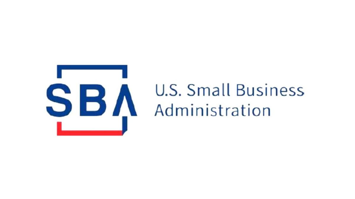 The Small Business Administration has launched a 14 day PPP loan portal for businesses with...
