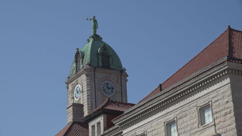 City of Harrisonburg