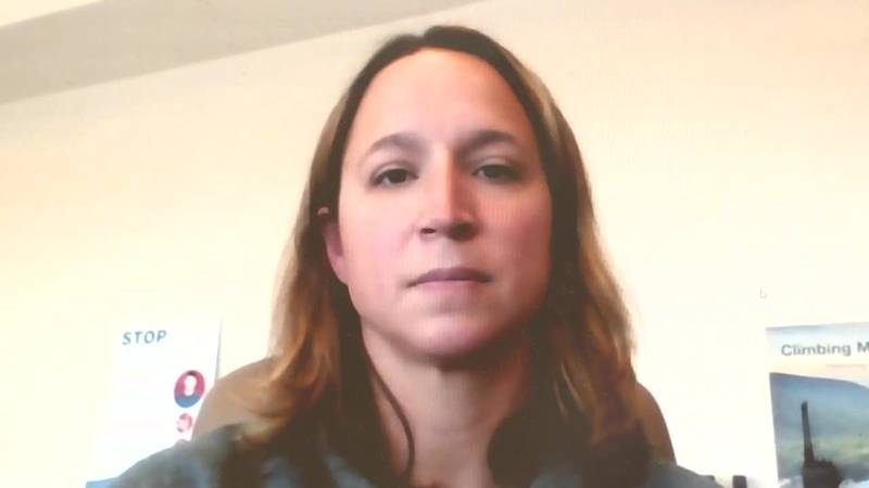 Megan Gordon of Page Alliance for Community Action (PACA) tells us about their virtual...