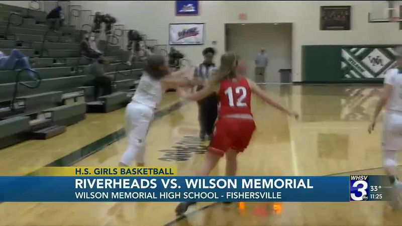 H.S. Basketball Highlights: Friday, January 22