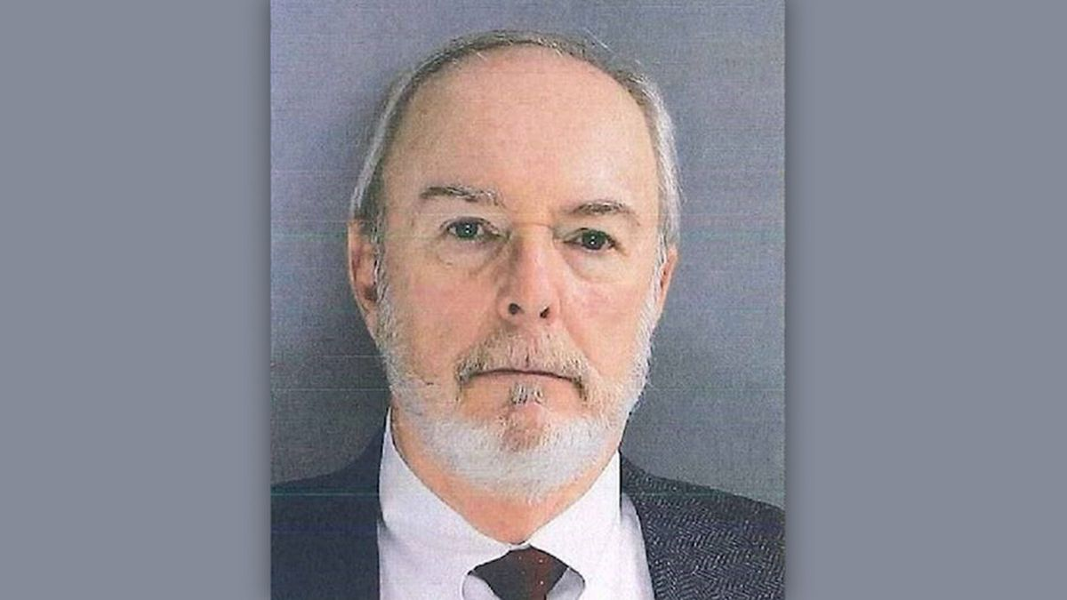 Bruce Bartman, 70, pleaded guilty on Friday to two counts of perjury and one count of unlawful...