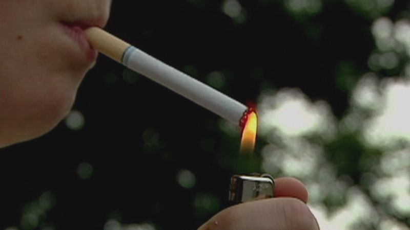 FDA works to ban menthol cigarettes
