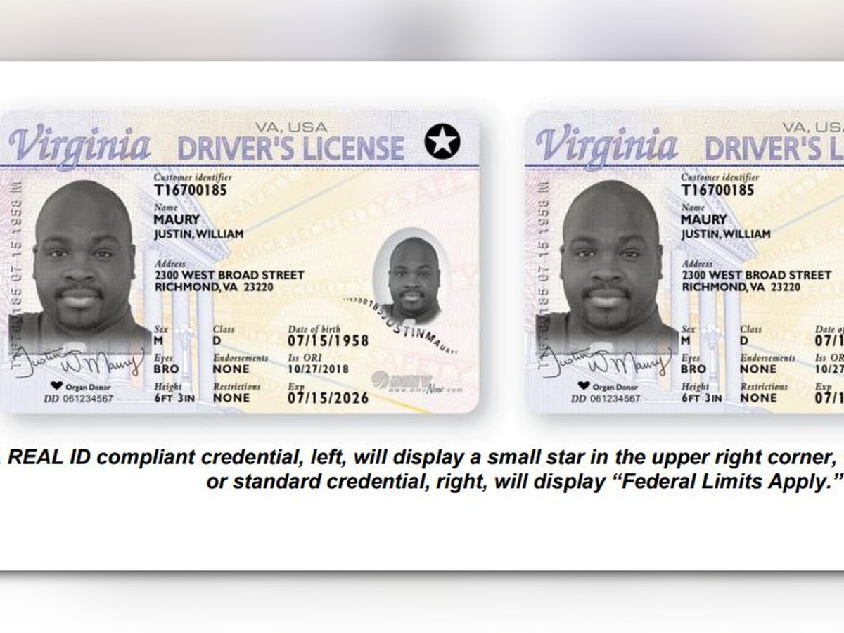 Drivers With Suspended Licenses Due To Unpaid Court Costs Will Be