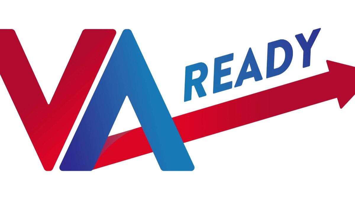 Virginia Ready expands job training program