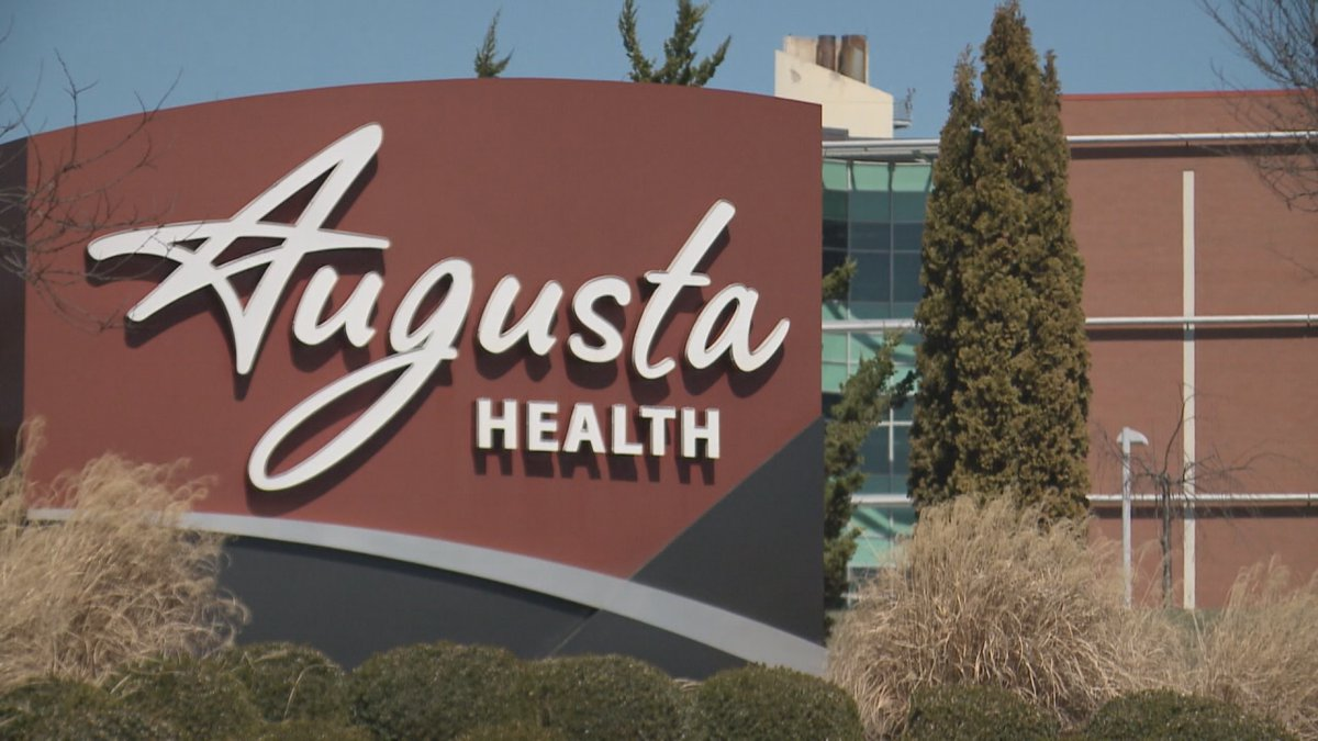 Augusta health reaches 75,000 vaccines administered