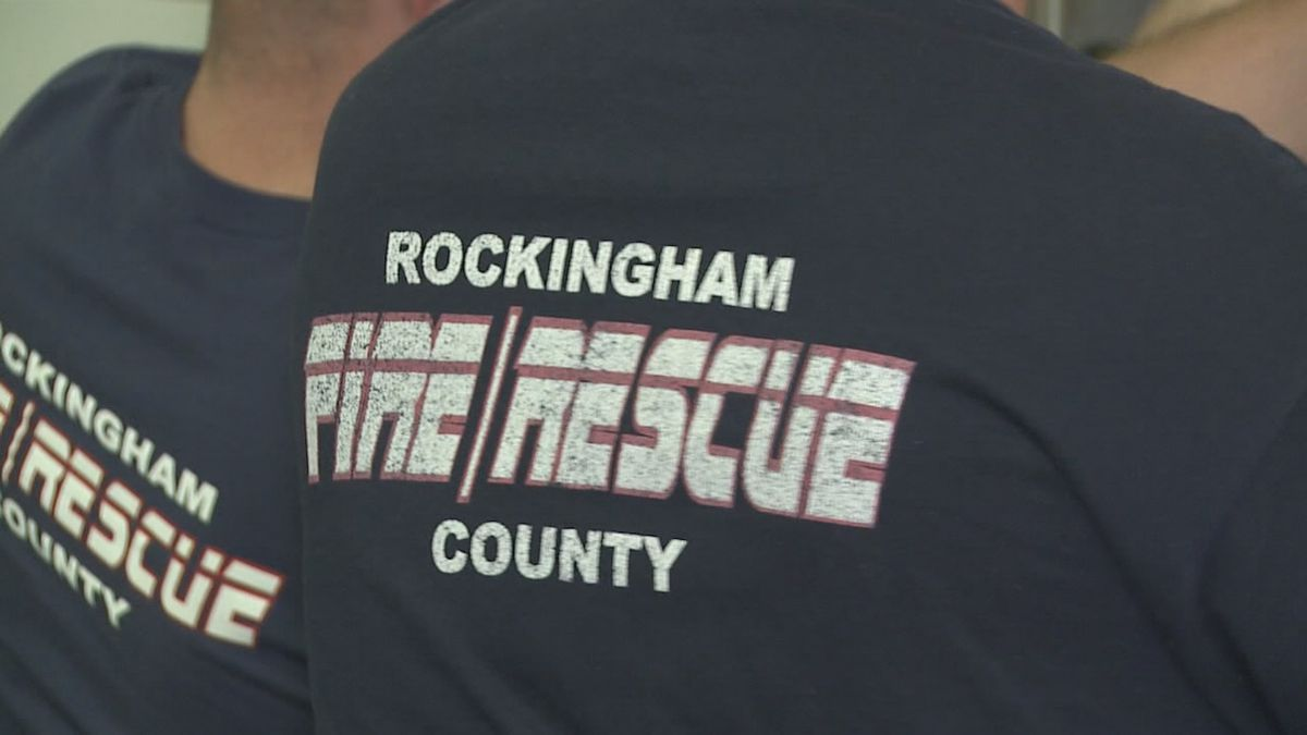 Over $14 million in Rockingham County has benefited people, businesses, and schools to the...