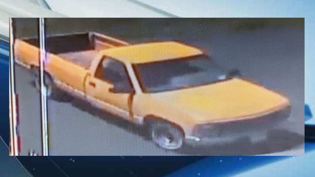 The Augusta County Sheriff's Office is asking for the public's assistance with locating a...