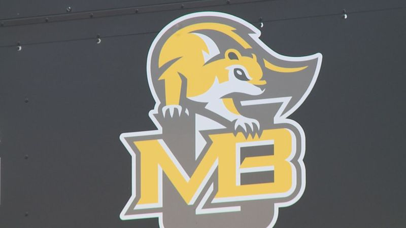 Mary Baldwin University and fellow institutions around the USA South Athletic Conference are...